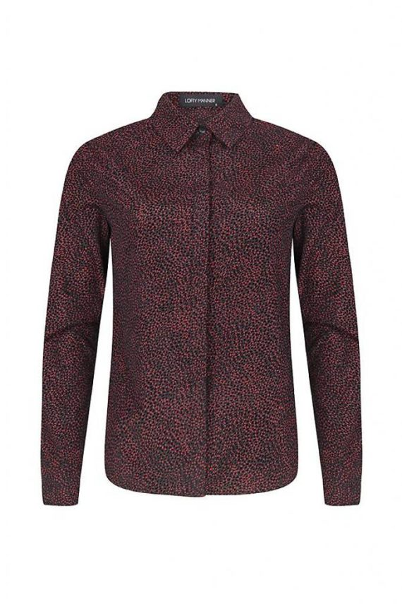 blouse-muriel-rood-2