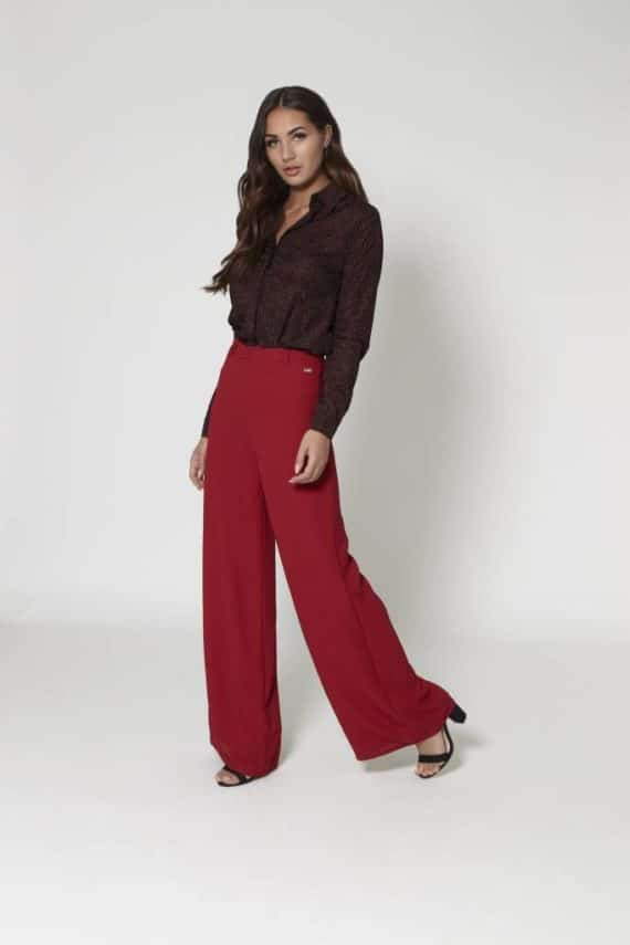blouse-muriel-rood-3