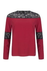 blouse-quinty-rood-2