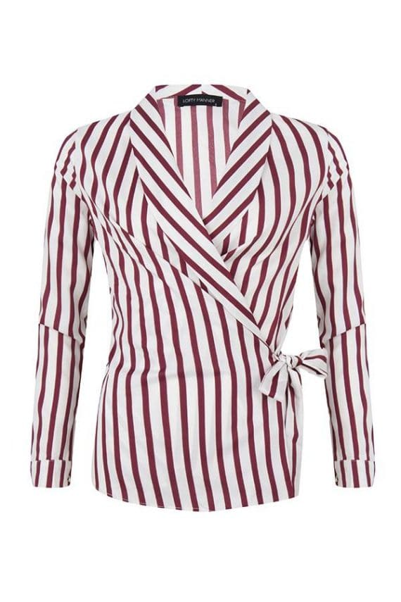 blouse-tilly-rood