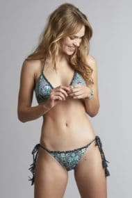 safetytrianglebikinibottom-meadow-front